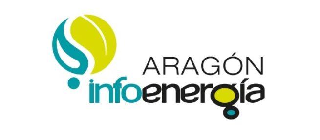Aragón Infoenergía